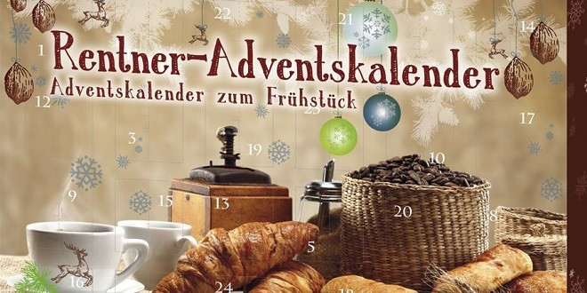 adventskalender f r erwachsene weihnachts city. Black Bedroom Furniture Sets. Home Design Ideas
