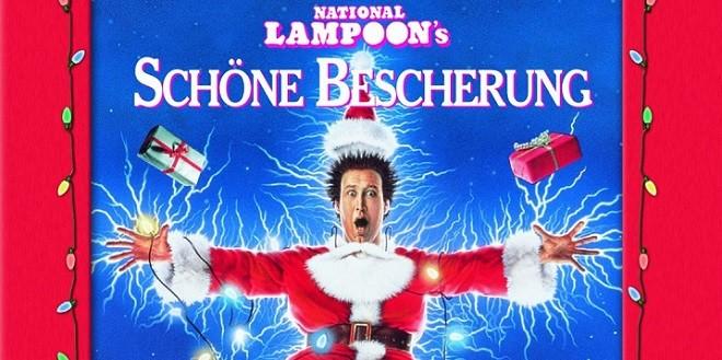 sch ne bescherung weihnachten 2016 tv termine weihnachts city