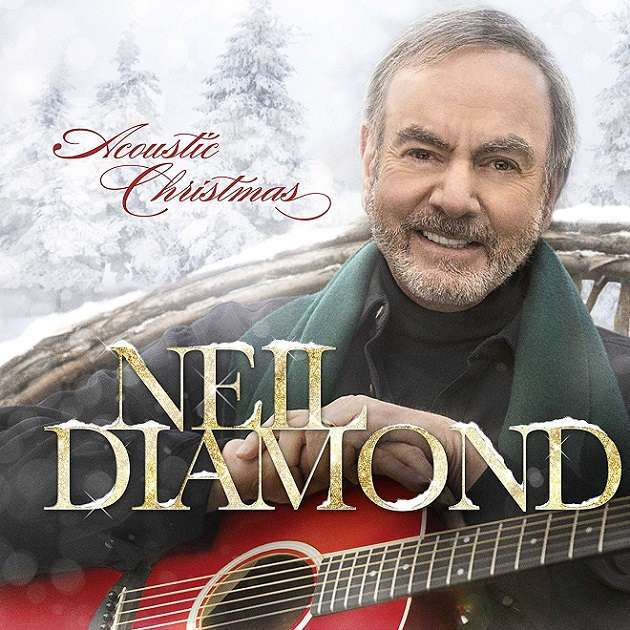 neil-diamond-acoustic-christmas
