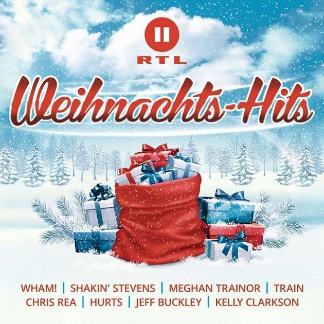 rtl2-weihnachts-hits