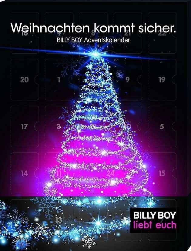 billy-boy-adventskalender