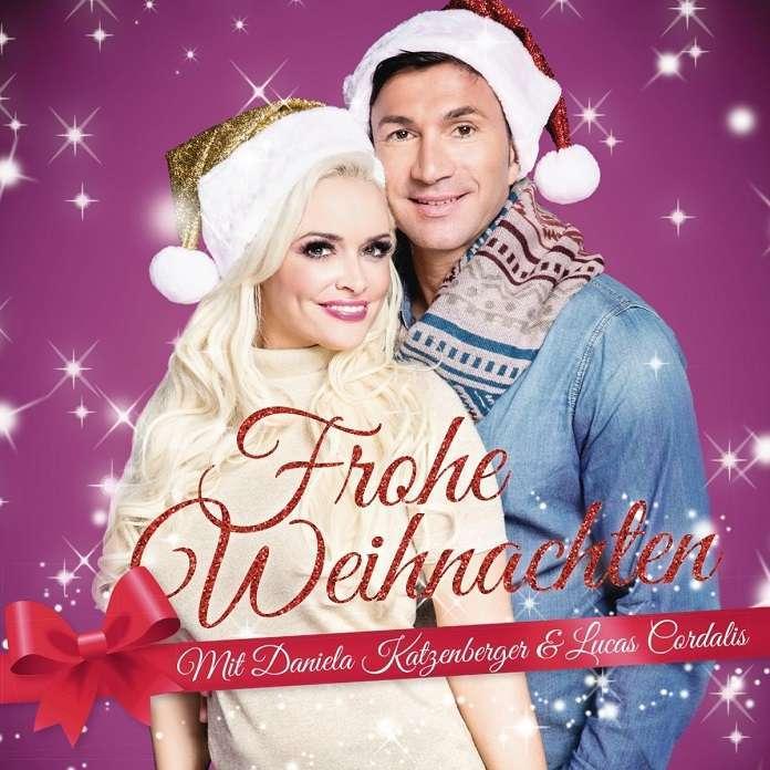 daniela-katzenberger-lucas-cordalis-frohe-weihnachten