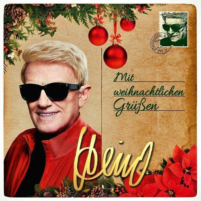 heino-mit-weihnachtlichen-gruessen