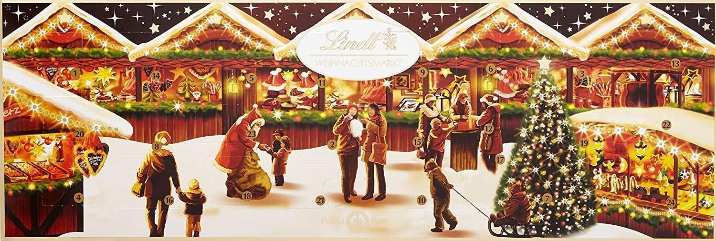 lindt-spruengli-weihnachtsmarkt-adventskalender