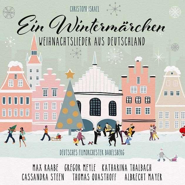 ein-wintermaerchen-weihnachtslieder-aus-deutschland