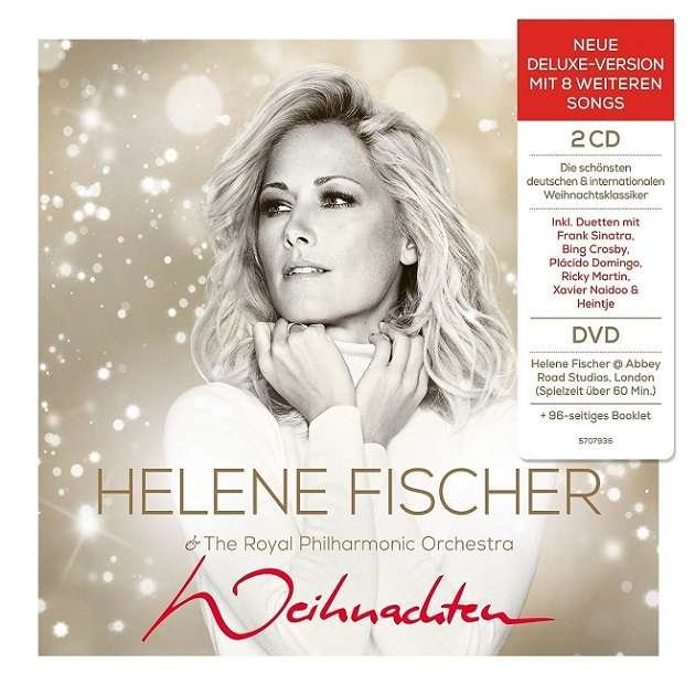 helene-fischer-weihnachten-neue-deluxe-version