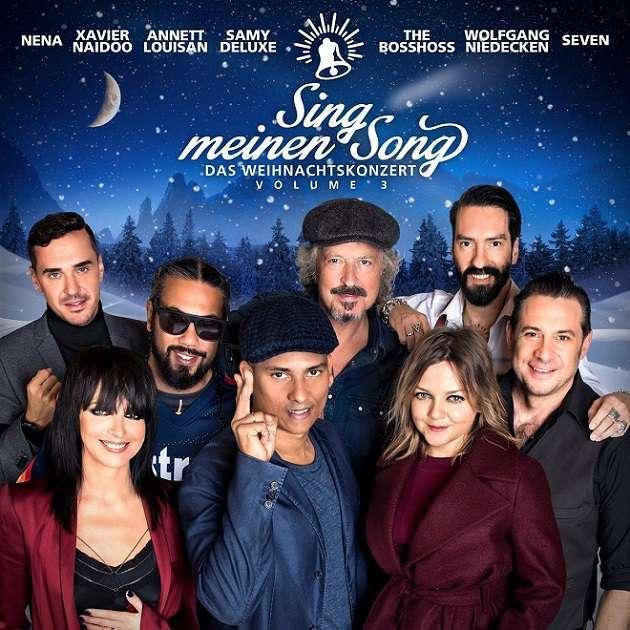sing-meinen-song-das-weihnachtskonzert-3