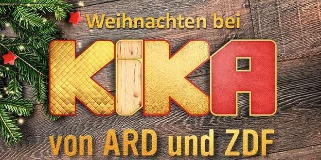 Tv Programm Kika