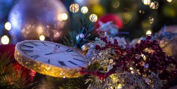 wann ist bescherung an weihnachten 2018 weihnachts city. Black Bedroom Furniture Sets. Home Design Ideas